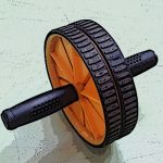 Does the Exercise Wheel Really Work?