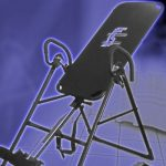 How Long Should You Use An Inversion Table?