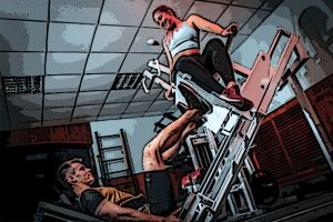Read more about the article Do Leg Exercise Machines Work?
