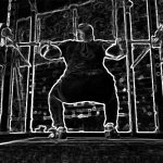 Is A Power Rack All You Need?