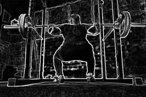 Read more about the article Is A Power Rack All You Need?