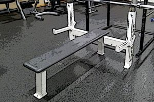 Read more about the article Is It Worth Buying A Weight Bench?